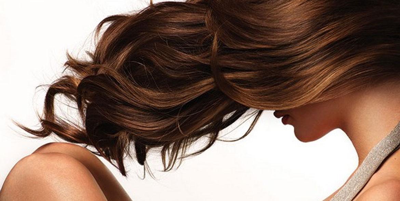 caduta stagionale capelli